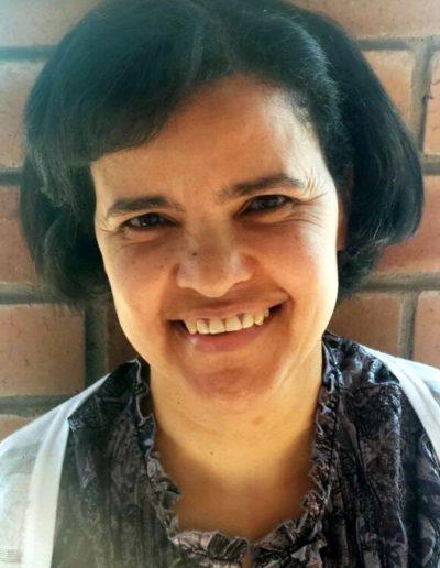 Ms. S. Mashappa
