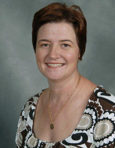 Mrs. A. Pretorius - Debtors